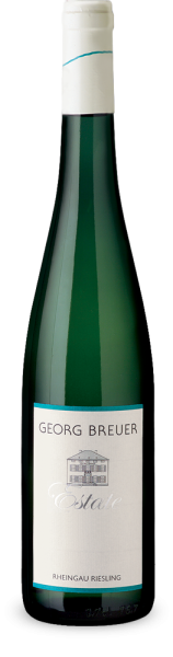 Rauenthal Estate Riesling sec