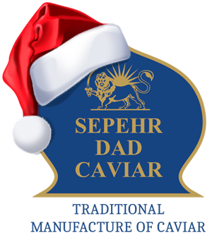 kaviar online shop sepehr dad caviar. Black Bedroom Furniture Sets. Home Design Ideas